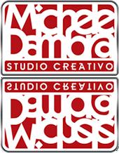 Studio Creativo Dambra